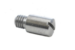 Ejector Housing Screw, Stainless