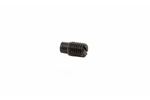 Rear Sight Windage Adjustment Screw
