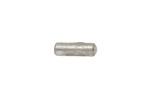 Hammer Stirrup Pin