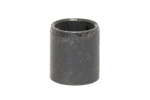 Barrel Band Screw Bushing