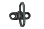 Stock Swivel, 1-1/4&quot;, Original