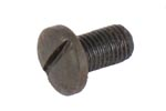 Grip Screw (4 Req'd)