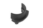 Magazine Throat, 12 Ga., Lower, New Factory Original
