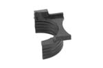 Magazine Throat, 12 Ga., Upper