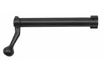Breech Bolt, .223 Rem, Stripped