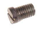 Carrier Spring Screw