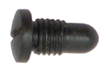 Link Pin Stop Screw