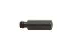 Ejector Housing Screw, Front, Blued