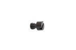 Ejector Housing Screw, Rear, Blued