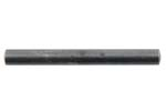 Firing Pin Retaining Pin, New Original, Blued