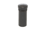Hammer Screw Stud (P Series to AF)