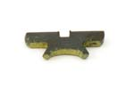 "Rear Sight, Original, Blued (.090"" Thick)"