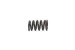 Firing Pin Spring (AA Series To AR200001)