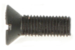 "Forend Screw, 3/4"" (For Screw On Forends)"