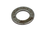 Tang Screw Washer (Hole is .400&quot; Wide)