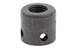 Belt Feed Lever Pivot Bushing Nut