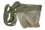 Linked Ammo Cartridge Bag