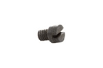 Bolt Stop Cover Spring Screw