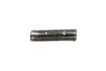Extractor Plunger & Ejector Pin (2 Req'd)