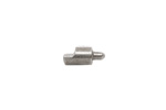 Extractor Plunger, Stainless
