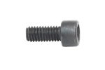 Gas Block Screw, Blued (4 Req'd)