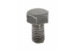 Bipod Rest Screw (2 Req'd)