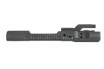 Bolt Carrier &amp; Key Assembly, 5.56/.223, 7.62 x 39