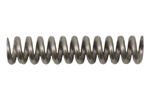 Bolt Plunger Spring