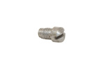 Yoke Screw, Stainless