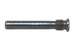 Carrier Screw