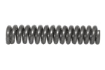 Locking Bolt Plunger Spring