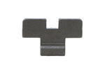 Rear Sight Slide (.196)