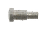 Cover Latch Spring Stud