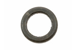Cover Latch Shaft Washer