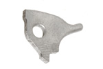 Hammer Nose, New Factory Original