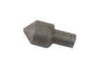 Rear Sight Plunger (2 Req'd)