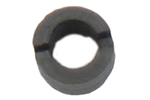 "Rear Sight Windage Nut (For 7"" Barrels)"