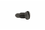Link Pin Stop Screw (Above S/N 5,550,001)