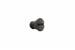 Cylinder Latch Retaining Screw, Blued