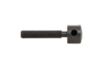 Rear Sight Windage Screw