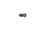 Rear Sight Leaf Screw