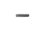 Locking Bolt Pin, Blued