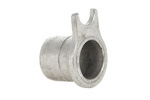Barrel Bushing, Nickel