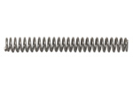 Drawbar Plunger Spring