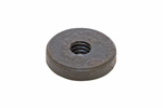 Stock Binding Stud Nut (2 Req'd)