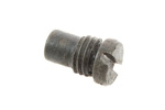 Breech Bearing Lock Screw