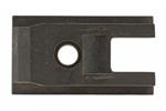 Cam Breech Lock