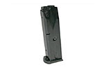 Magazine, 9mm, 10 Round, Blued, New (ProMag)