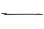 Action Bar, 12 Ga., Right
