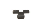 Rear Sight Slide, Target (Adjustable)